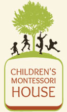 Childeren's Montessori House